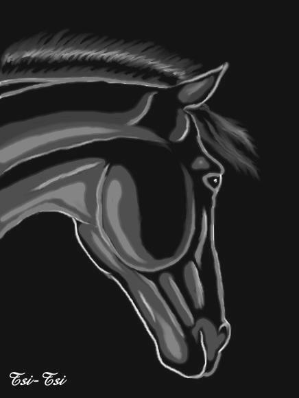 http://drakonessa-tsi.narod.ru/gallery/p/horse_jpg.jpg